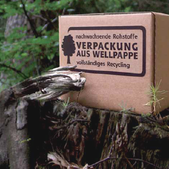wellpappe-natur