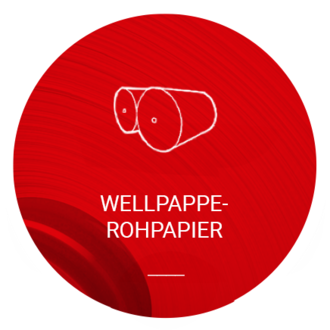 Wellpapperohpapier