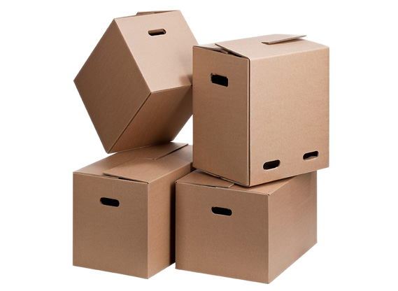 umzugkarton rondo ganahl ag. Black Bedroom Furniture Sets. Home Design Ideas